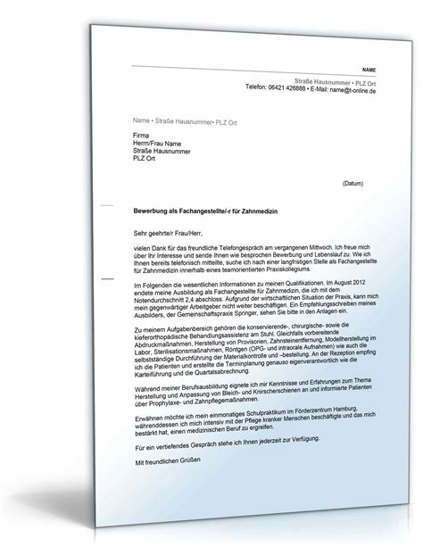 Bewerbung Hausmeister Ohne Berufserfahrung Anschreiben Bewerbung Mittlere Reife Abgeschlossene Ausbildung