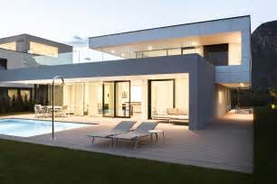 id 233 es d 233 coration ext 233 rieur et int 233 rieur modern house architecture design modern tropical house