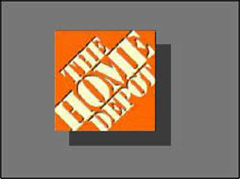 drugs found in home depot vanities jun 14 2006