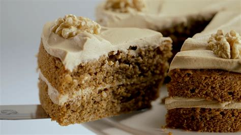 coffee cake haverfordwest coffee and cake to raise money for charity