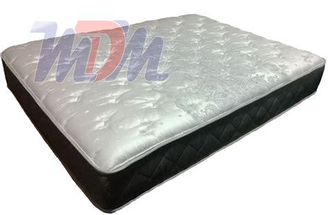 Mattress New by Air Back Supporter Summer Nights Flippable Mattress