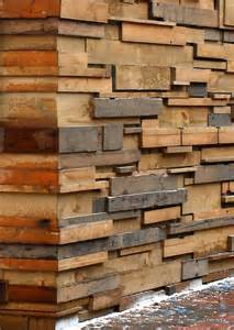 wood wall design homeofficedecoration wood wall design photos