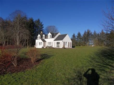 selkirk self catering holidays embrace scotland uk