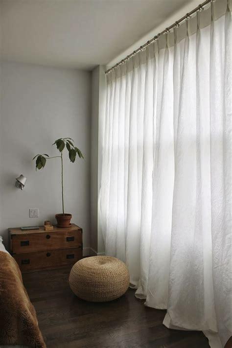 linen curtains white the 25 best white linen curtains ideas on pinterest