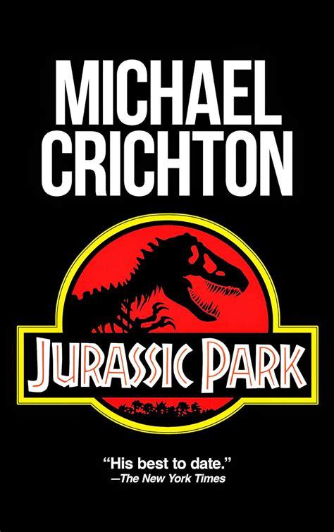 The Lost World A Novel Jurassic Park Ebook E Book author j washburn michael crichton ebook covers jurassic park congo timeline