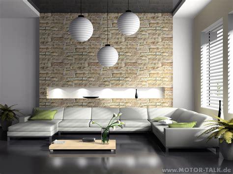 Kaufen Wohnzimmer by Wohnzimmer Angst Wieviele Fehler Gibt S Beim Q5