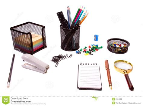 tool headquarters office tools stock photos image 4724693