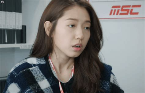 dramacool pinocchio ep 9 park shin hye 박신혜 happy new year 2017 upcoming