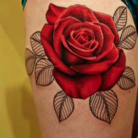 bleeding rose tattoo meaning bleeding www imgkid the image kid