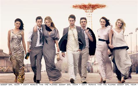 casting film ggs cast of gg gossip girl couples fan art 1707313 fanpop