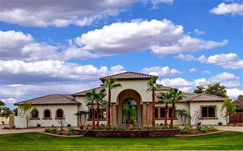 in homes luxury homes luxury homes search