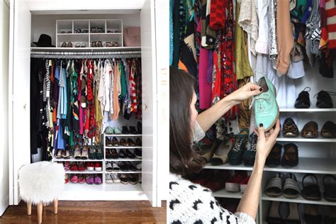 organizing boots in closet 40 creative ways to organize your shoes