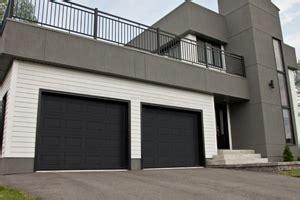 Overhead Door Burnaby Overhead Door Burnaby Garage Door Repair Burnaby Free Images At Clker Vector Clip Royalty Free