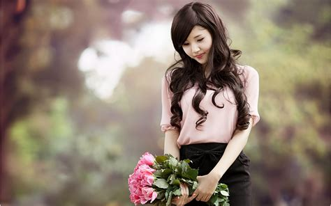 wallpaper girl xinh beautiful vietnamese girls wallpapers most beautiful