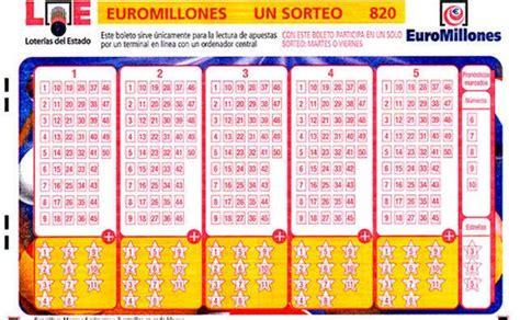 resultado del sorteo de euromillones del viernes 8 de euromillones viernes resultados del sorteo del 16 de