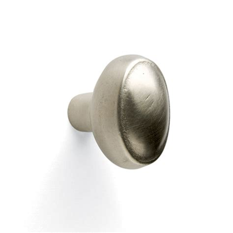 Of Pearl Cabinet Knobs by Of Pearl And Sons Trading 187 Cabinet Knob 306