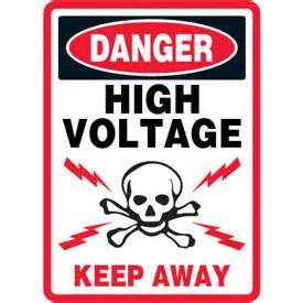 high voltage course singapore drawing design printing of signage safety source ltd