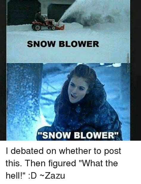 christmas l post with blowing snow snow meme related keywords snow meme long