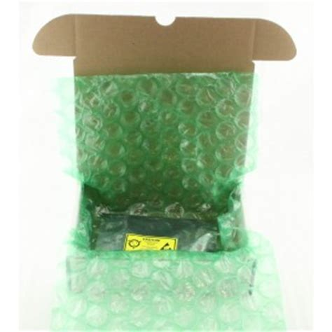 cooling system parts laptop replacement parts