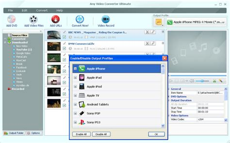 format dvd write protected images images cannot format usb flash drive everything