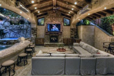 top   backyard pavilion ideas covered outdoor