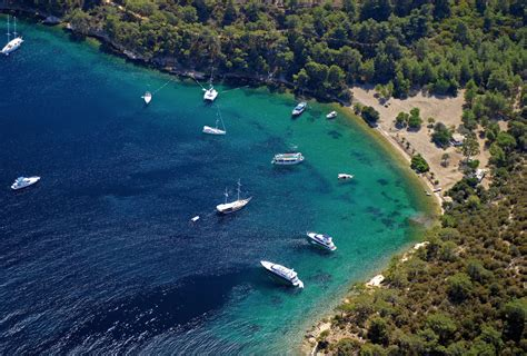 catamaran party boat bodrum turkey and cyprus yacht charter rent a sail or motor boat