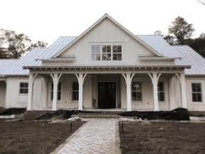 farmhouse home designs farm style house plans cabin with tin roofs style home