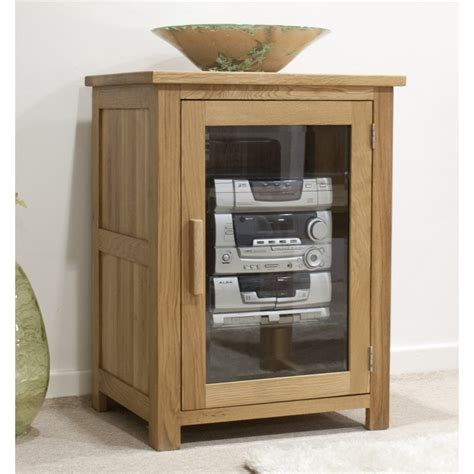 living room furniture boston boston hi fi storage cabinet unit solid oak living room