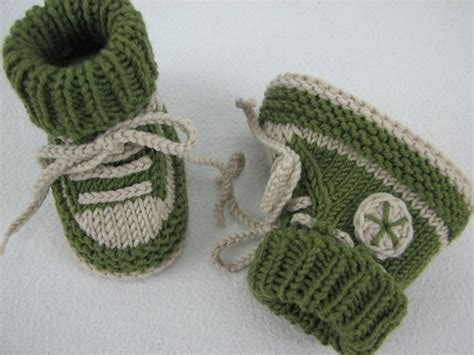 knitting pattern new zealand booties knitting pattern nz