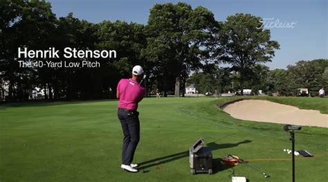 marc leishman swing swing sequence marc leishman australian golf digest