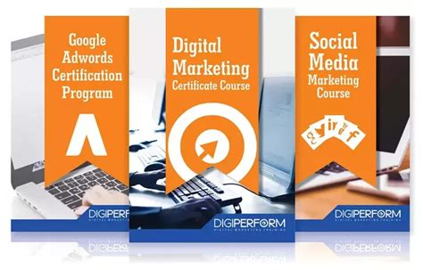 Digital Marketing Course Review 1 by Where Can I Find The Best Institute For Digital Marketing