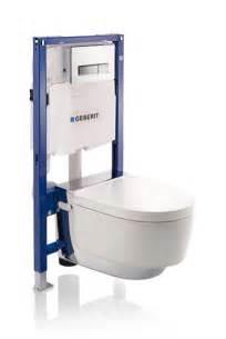 geberit wc mit dusche installation eines dusch wcs geberit aquaclean