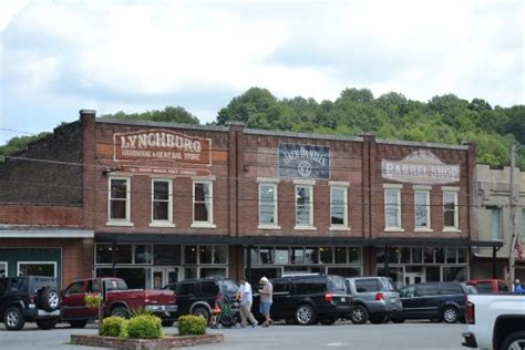 lynchburg tn bed and breakfast photo2 jpg picture of lynchburg hardware and general