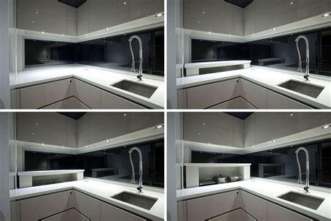 kitchen appliances outlet store kitchen design idea store your kitchen appliances in an