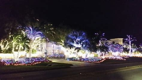 hutchinson island homes for the holidays hutchinson