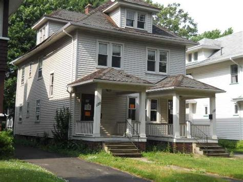 new york houses for sale rochester ny bank owned homes