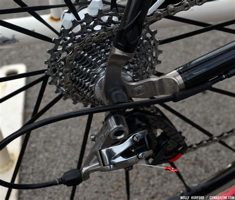 cy 11 speed cassette 11 speed cassette road bike news reviews and photos
