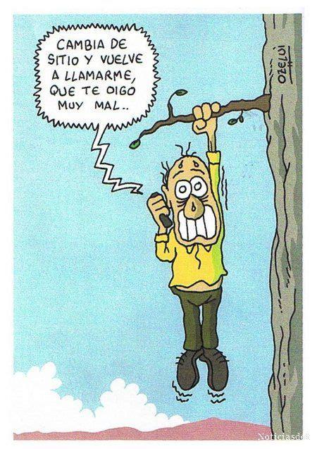 imagenes graciosas gallegas chiste grafico cobertura movil chistes graficos