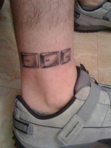 ankle tattoo ideas for men roomfurnitures