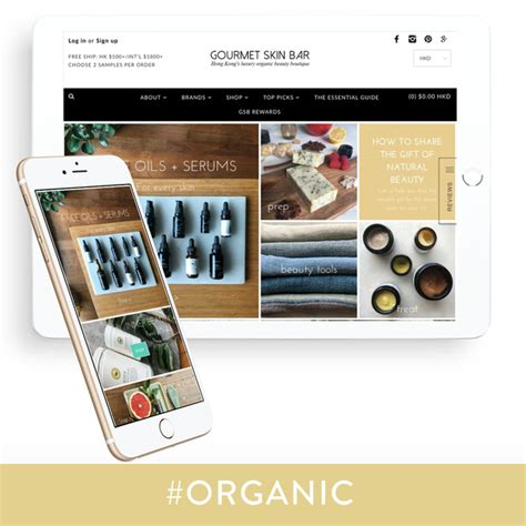shopify liquid themes web designer developer liquify web design on berlin