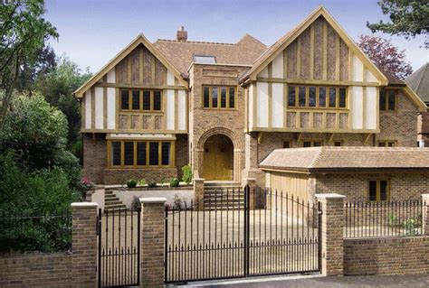 beautiful homes uk 7 bedroom detached house for sale in chislehurst br7 beautiful 8 000 sq ft new build