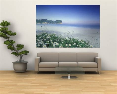 simple wall paintings for living room simple living room wall sticker murals ideas design