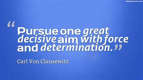 good determination quotes quotesgram