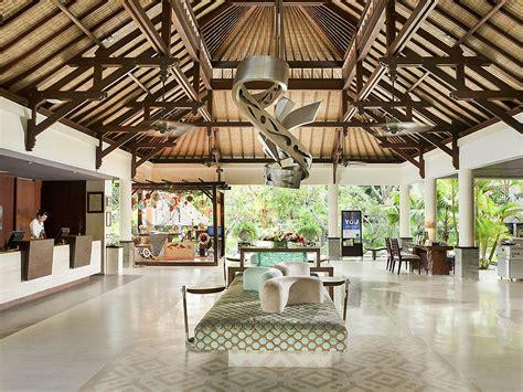 design hotels indonesia hotel nusa dua novotel bali nusa dua hotel residences