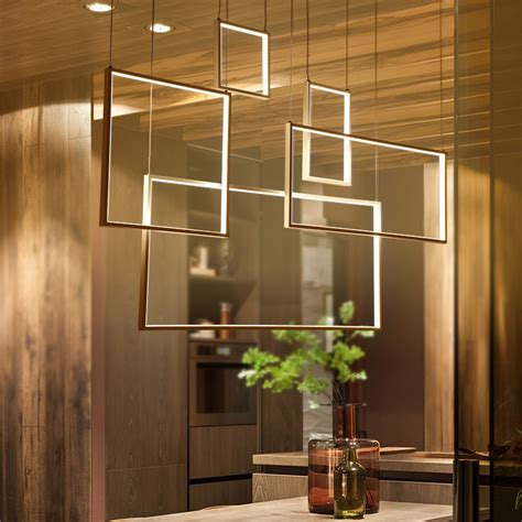 led dining room lighting aliexpress com buy diy minimalism hanging modern led