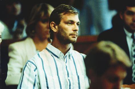 top 10 killer top 10 most dangerous serial killers
