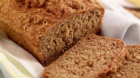 Online Planner Free wholemeal bread supervalu