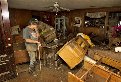 flooded house how you can help austin s flood victims update kut
