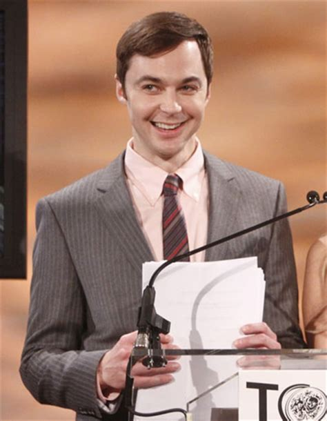 asian mens hairstyles along with jim parsons sheldon 15 men who look younger than their age