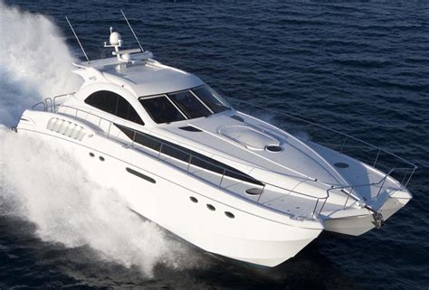 catamaran power boat brands review axcell 65 hybrid air power catamaran general